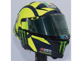 AGV CASQUE MOTO - MOTO GP 2020