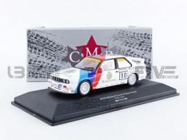 BMW M3 E30 SPORT EVOLUTION - DTM 1992