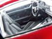 PORSCHE 911 (992) TURBO S - 2020