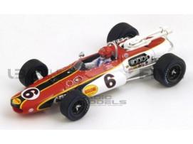 EAGLE MK3 - INDY 500 1967