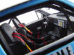 FIAT RITMO ABARTH GR.2 - RALLYE MONTE CARLO 1980