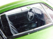 PORSCHE 911 (930) 3.0 TURBO - 1976