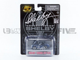 FORD SHELBY COBRA 427 S/C - 1964