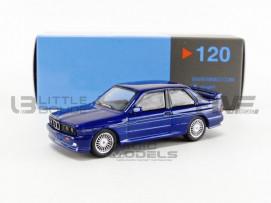 BMW M4 (E30) ALPINA B6 3.5S LHD