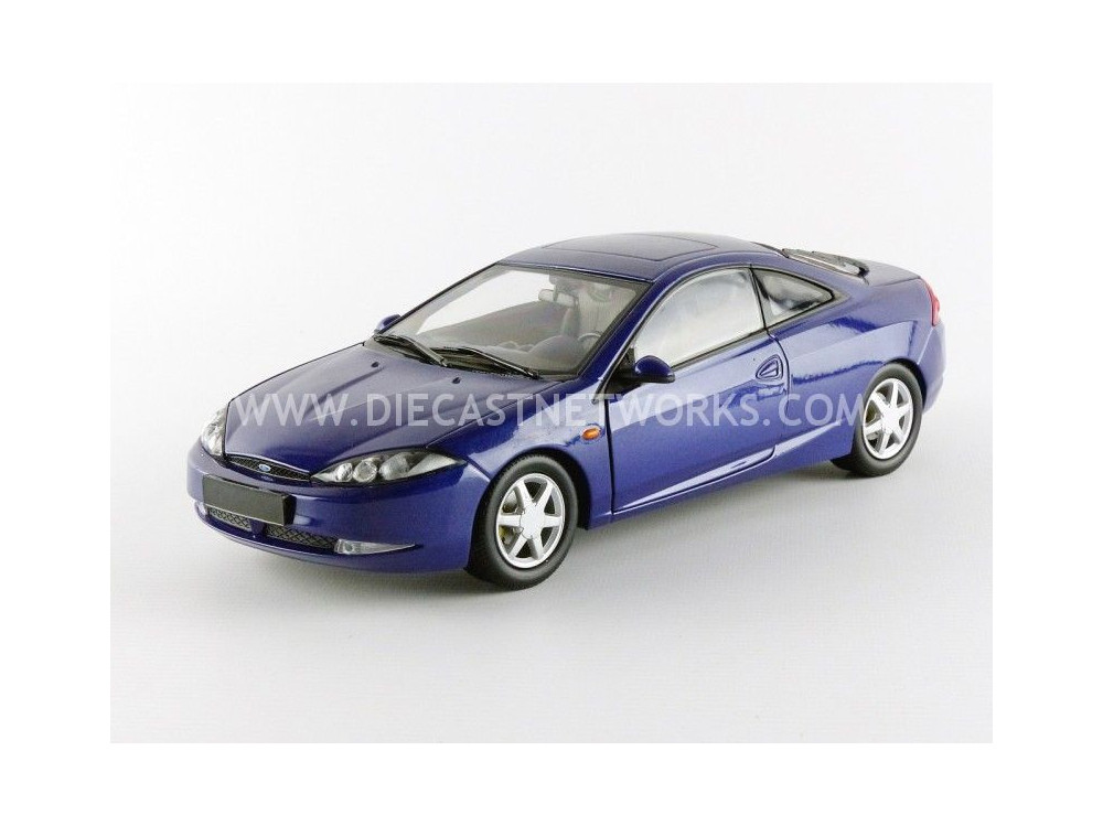 FORD COUGAR - 1998