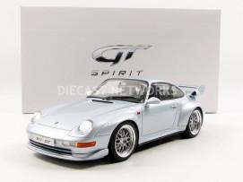 PORSCHE 911 / 993 GT