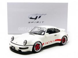PORSCHE 911 / 964 RWB DUCK TAIL