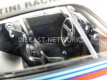 PORSCHE 911 RSR TURBO 2.1 - BRANDS HATCH 1974
