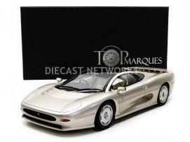 JAGUAR XJ 220 - 1992