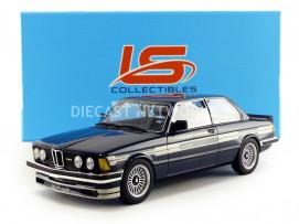 BMW 323 ALPINA - 1983