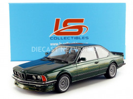 BMW ALPINA B7 - 1985