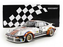 PORSCHE 934 - LE MANS 1979